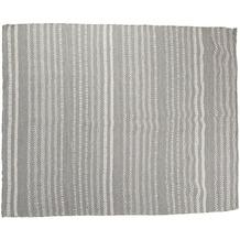 Kayoom Teppich Jodhpur 710 Neutral / Grau 160 x 230 cm