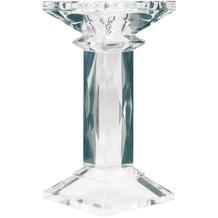 Kayoom Kerzenhalter Petunia I 110 Glas