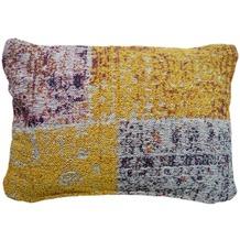 Kayoom Kissen Solitaire Pillow 310 Multi 40 x 60 cm