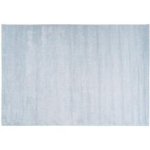 Kayoom Kinderteppich Australia - Rockhampton Blau 120 x 170 cm