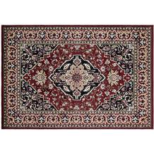 Kayoom Teppich Egypt - Assuan Rot 160 x 230 cm