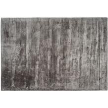 Kayoom Teppich Palau - Koror Taupe 120 x 170 cm