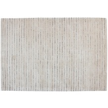 Kayoom Teppich Prime 110 Beige / Multi 120 x 170 cm