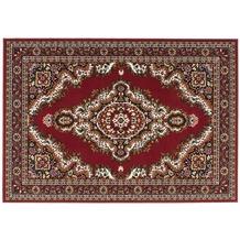 Kayoom Teppich Iran - Teheran Rot 120 x 170 cm