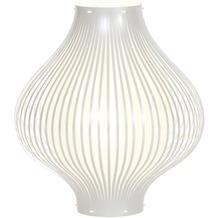 Kayoom Tischlampe Luna 110 Weiß