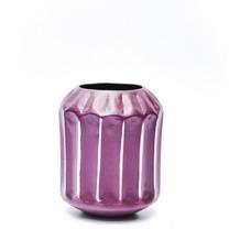 Kayoom Vase Wanda 210 Violett