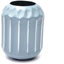 Kayoom Vase Wanda 610 Grau