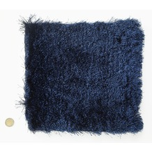 Kelii Aldonsa 35 blau Wunschmaß
