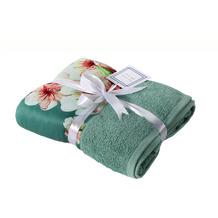 Kenda Sand Saunatuch Blossom 125 Multi / Grün