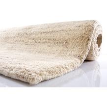 Tuaroc Berberteppich Kenitra mit ca. 90.000 Florfäden/m² 101 990 meliert 200 x 250 cm