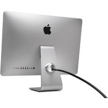 Kensington SafeDome ClickSafe Keyed Lock for iMac Universal