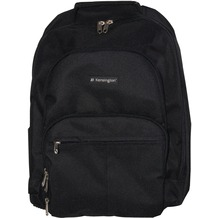 "Kensington SP25 15.4"" Classic Backpack"