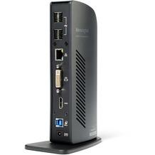 Kensington USB 3.0 Dual Uni Dock