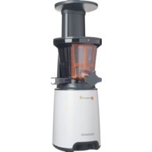 Kenwood JMP 400WH PureJuice Weiss