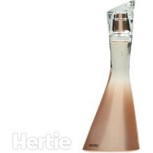 Kenzo Jeu d'Amour edp spray 50 ml