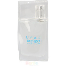 Kenzo L'Eau Kenzo Pour Femme Edt Spray - 30 ml