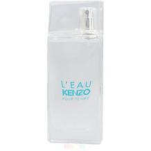 Kenzo L'Eau Kenzo Pour Femme Edt Spray - 50 ml