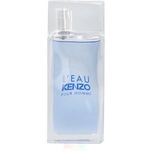 Kenzo L'Eau Kenzo Pour Homme Edt Spray - 50 ml