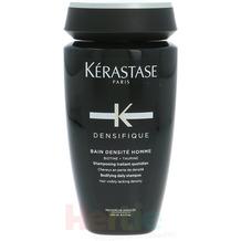 Kerastase Densifique Bain Densite Homme Shampoo 250 ml
