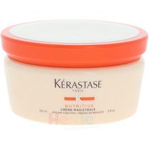 Kerastase Nutritive Creme Magistral 150 ml