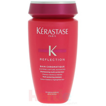 Kerastase Reflection Bain Chroma Multi-Pro Shampoo 250 ml