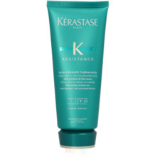 Kerastase Resistance Soin Premier Therapiste Very Damaged, Over processed Fine Hair 200 ml