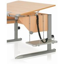 Kettler Schreibtisch-Zubehör TASCHENABLAGE