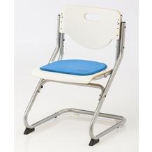 Kettler Sitzkissen für CHAIR PLUS & CHAIR PLUS WHITE Hellblau