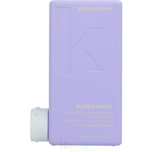 Kevin Murphy Blond Angel Treatment - 250ml