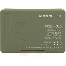 Kevin Murphy Free.Hold Styling Paste - 100 gr
