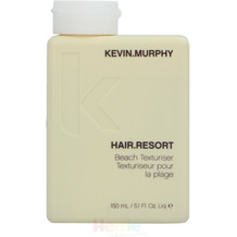 Kevin Murphy Hair Resort Beach Texturiser 150 ml
