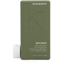 Kevin Murphy Maxi Wash Detox Shampoo - 250 ml