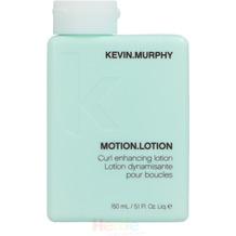 Kevin Murphy Motion Lotion Curl Enhancing - 150 ml