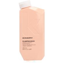 Kevin Murphy Plumping Wash Densifying Shampoo - 250 ml
