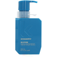Kevin Murphy Re Store Repairing Cleansing - 200 ml