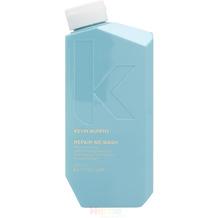 Kevin Murphy Repair Me Wash Reconstr. Str. Shampoo - 250 ml