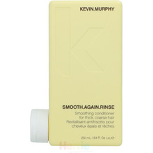 Kevin Murphy Smooth Again Rinse Conditioner 250 ml