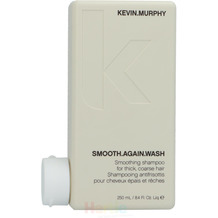 Kevin Murphy Smooth Again Wash Shampoo 250 ml