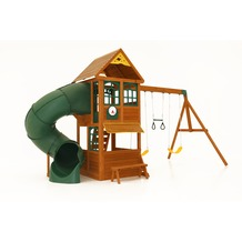 Kidkraft Forest Ridge Spielhaus