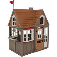 """Kidkraft Gartenspielhaus aus Holz """"Garden View"""""""