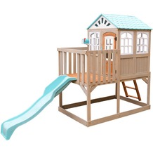 Kidkraft Highline Retreat Holzspielset