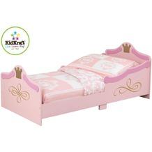 Kidkraft Kleinkind-Prinzessinnenbett