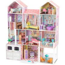 Kidkraft Landgut Puppenhaus