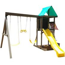 Kidkraft Newport Holzspielset
