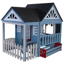 Kidkraft Spielhaus Timber Trail