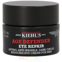 Kiehls Kiehl's Age Defender Eye Repair - 14 ml