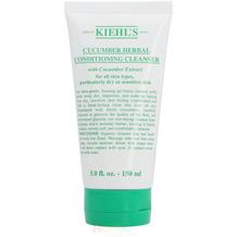 Kiehls Kiehl's Cucumber Herbal Cond. Cleanser All Skin Typ - 150 ml