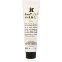 Kiehls Kiehl's Lip Balm #1 - 15 ml