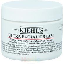 Kiehls Kiehl's Ultra Facial Cream - 50 ml