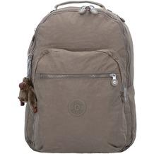 Kipling Back to School Class Seoul 18 Schulrucksack 45 cm true beige